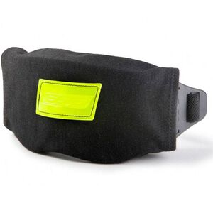 Eye Safety Systems Heat Sleeve Nomex