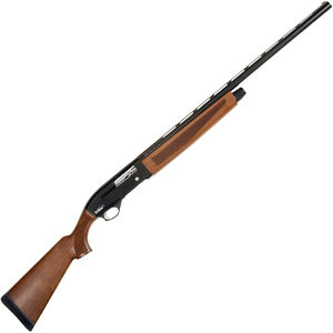"TriStar Viper G2 Semi Auto Shotgun .410 Bore 5 Rounds 3"" Chamber 26"" Barrel Walnut Stock Blued Finish"
