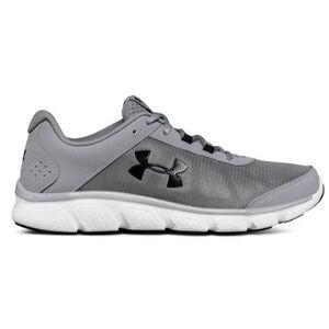 Under Armour Micro G Assert 7 Men's Running Shoes