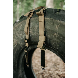 Cole-TAC Stability Sling