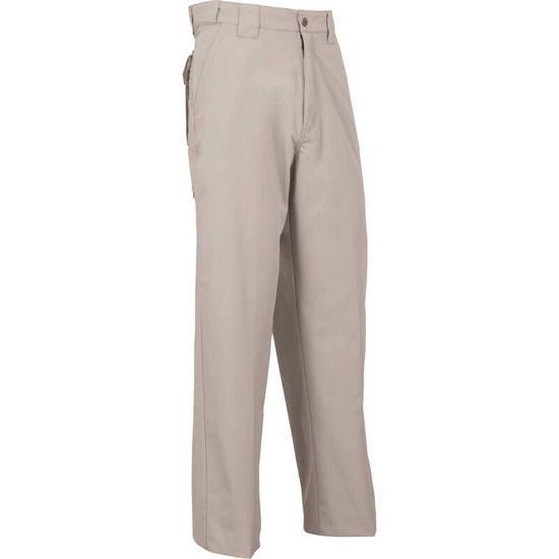 "Tru-Spec 24-7 Series Men's Classic Pant 38""x32"" Dark Navy"