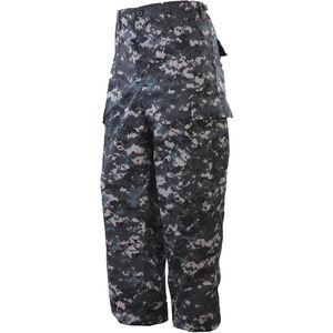 Tru-Spec Vat Print Digital Tactical Pants