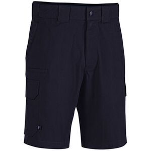 "Dickies Ripstop Stretch Tactical Short 42"" Waist Midnight Blue LR704MD"
