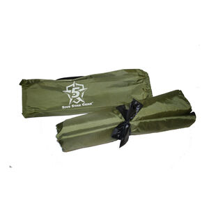 5ive Star Gear Weather cover Shelter/Rain Fly Olive Drab Green