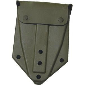 5ive Star Gear GI Spec Plastic Shovel Cover OD Green