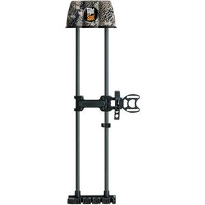 TightSpot 5-Arrow Quiver Right Handed Noise Dampening Construction Optifade Elevated II