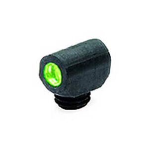 Meprolight Tru-Dot Remington Shotgun Bead Remington 870/1100/1187 Tritium Green Black