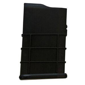 ATI AmmoBoost Detachable Box Magazine .30-06 Spring/.270 Win 10 Rounds Polymer Construction Matte Black ATIM10R3006R