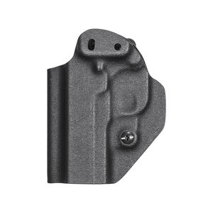 Mission First Tactical Ambi-IWB Holster for Sig Sauer P938