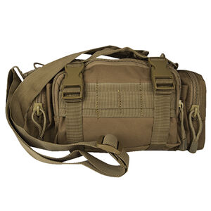 5ive Star Gear TDB-5S Deployment Bag Coyote