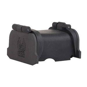 GG&G EOTech XPS Flip Lens Cover Black