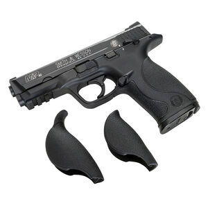 S&W M&P 40 Blowback Pistol (BB-300 fps) CO2