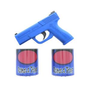 Laserlyte Rumble Tyme Kit Laser Training System TLB-LRJ