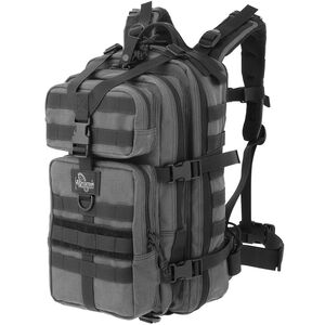 Maxpedition Falcon-II Backpack Foliage 23L Wolf Gray