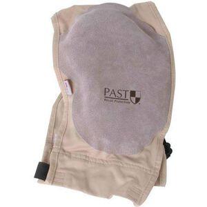 PAST Recoil Protection Super Mag Plus Recoil Shield Ambidextrous 330110