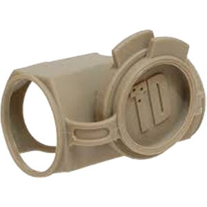 TangoDown iO Cover For Aimpoint T-1 Polyurethane Matte FDE