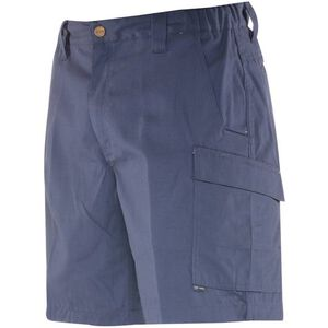 "Tru-Spec 24-7 Series Simply Tactical Cargo Shorts 40"" Waist Navy 4232008"