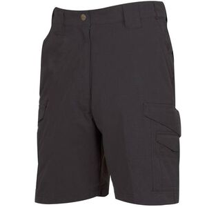 Tru-Spec 24/7 Series Original Tactical Shorts
