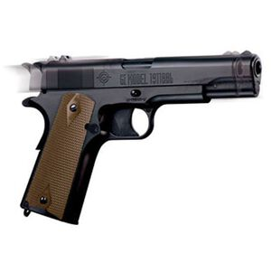 Crosman GI Model Semi Automatic Air Pistol 40021