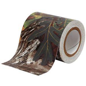 Hunters Specialties Gun/Bow Nomar Camo Tape Realtree Xtra Green 07225