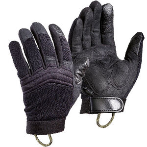CamelBak Products Impact CT Gloves Extra Small Black MPCT05-07
