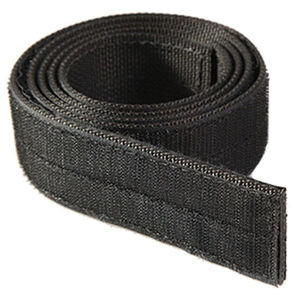 High Speed Gear Inner Belt XL Black