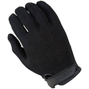 Damascus Protective Gear MX10 Nester I Lightweight Duty Gloves Nylon Lycra Black