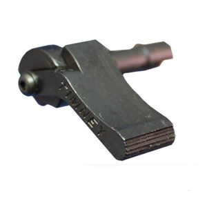 Timney Safety Low Profile Safety For Mauser 98  T1001