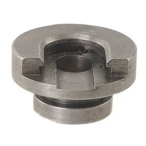 RCBS #25 Shell Holder 8mm Nambu Steel 09225