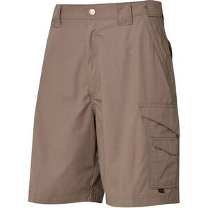 "Tru-Spec 24-7 Series Simply Tactical Shorts 40"" Waist Coyote 4269008"