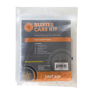 Ultimate Survival Technologies Blister Kit 20-02721