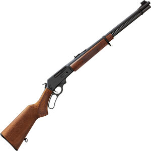"""Marlin 336W Lever Action Rifle .30-30 Win 20"""" Barrel 6 Rounds Laminate Stock Matte Blued 70520"""