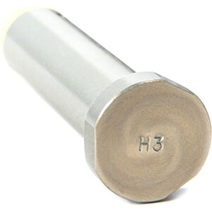 Battle Arms Development AR-15 Carbine Buffer Assembly H3 Weight