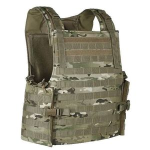 Voodoo tactical Heavy Armor Carrier Multicam 20-909982000