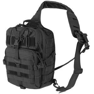 Maxpedition Hard Use Gear Malaga Gearslinger Backpack