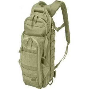 5.11 Tactical All Hazards Nitro Utility Nylon Backpack Tac OD 56167