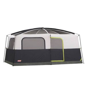 Coleman Signature Prairie Breeze 9 Person Tent