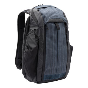 Vertx Tactical Pack Gamut 2.0, Heather/Black