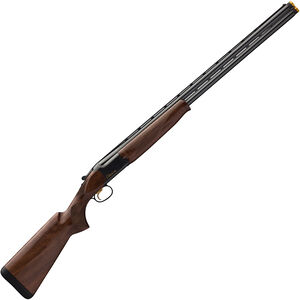 "Browning Citori CXS 20 Gauge O/U Break Action Shotgun 28"" Barrels 3"" Chambers 2 Rounds Walnut Stock Blued"