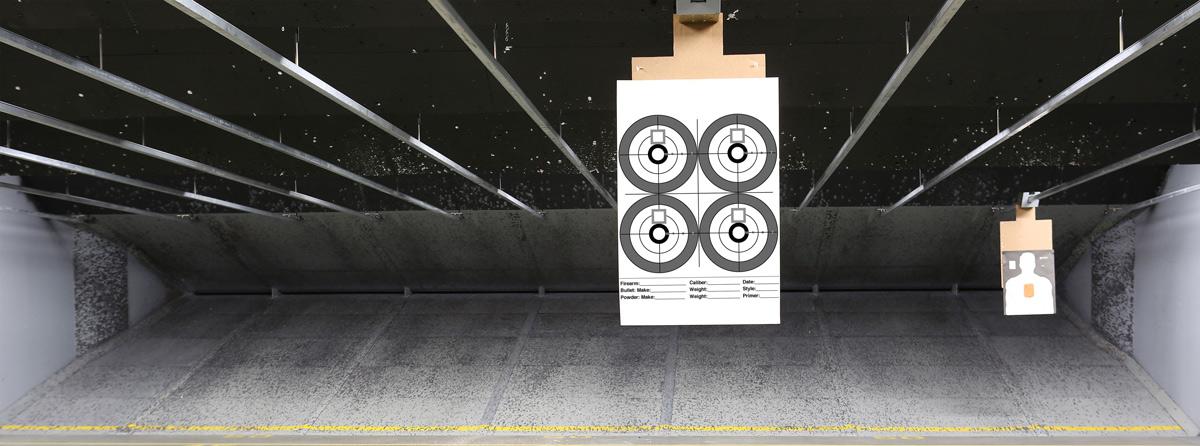 Sight Rifle Image Header