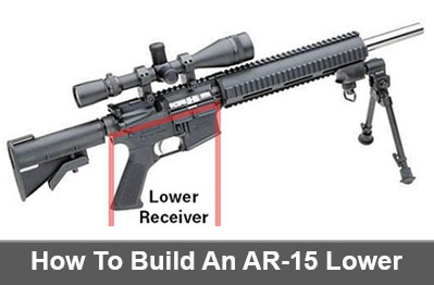 AR-15 Knowledge